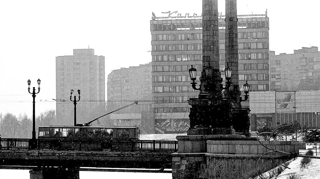 Фотограф донецк работа olga levchenko