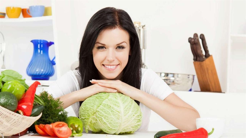 Капустная Сок Диета. Сок капусты для похудения: польза и вред