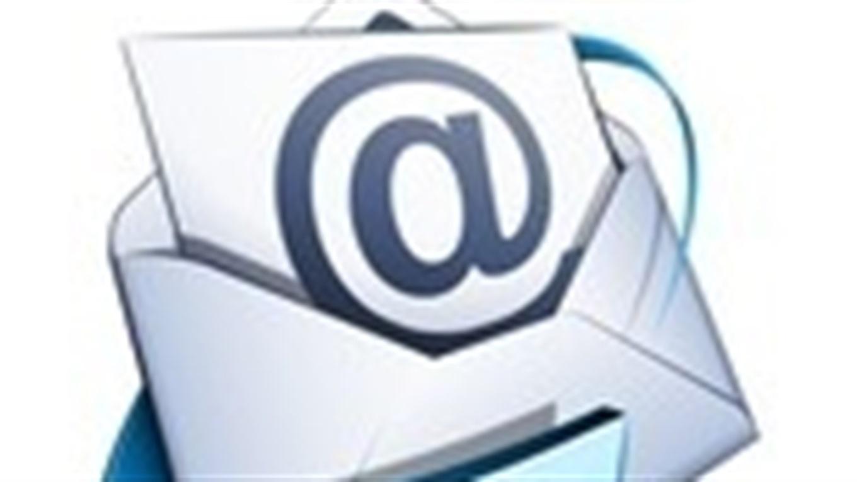 займы онлайн без емайла и электронной почты