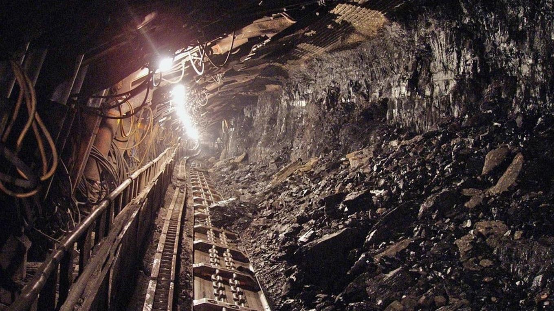 Уряд спрямував 654 млн грн на зарплатні борги перед шахтарями