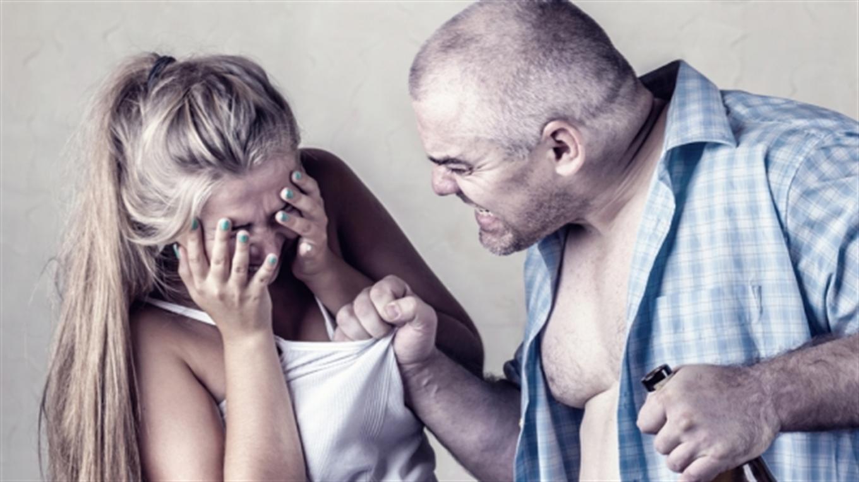 16 червня 2020 року відбулось засідання координаційної ради з питань запобігання та протидії домашньому насильству і насильству за ознакою статі