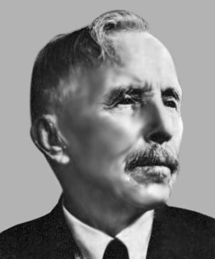 Василь Єлиняк