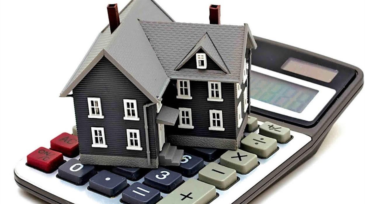 Налог на недвижимость в Украине: времени его оплатить остается мало |  Mltpl.City