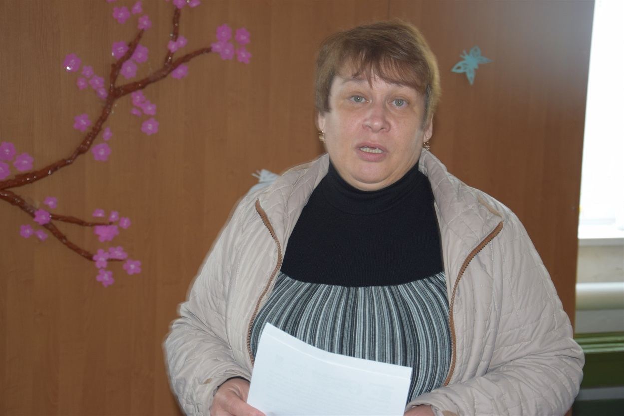 Катерина Соромецька