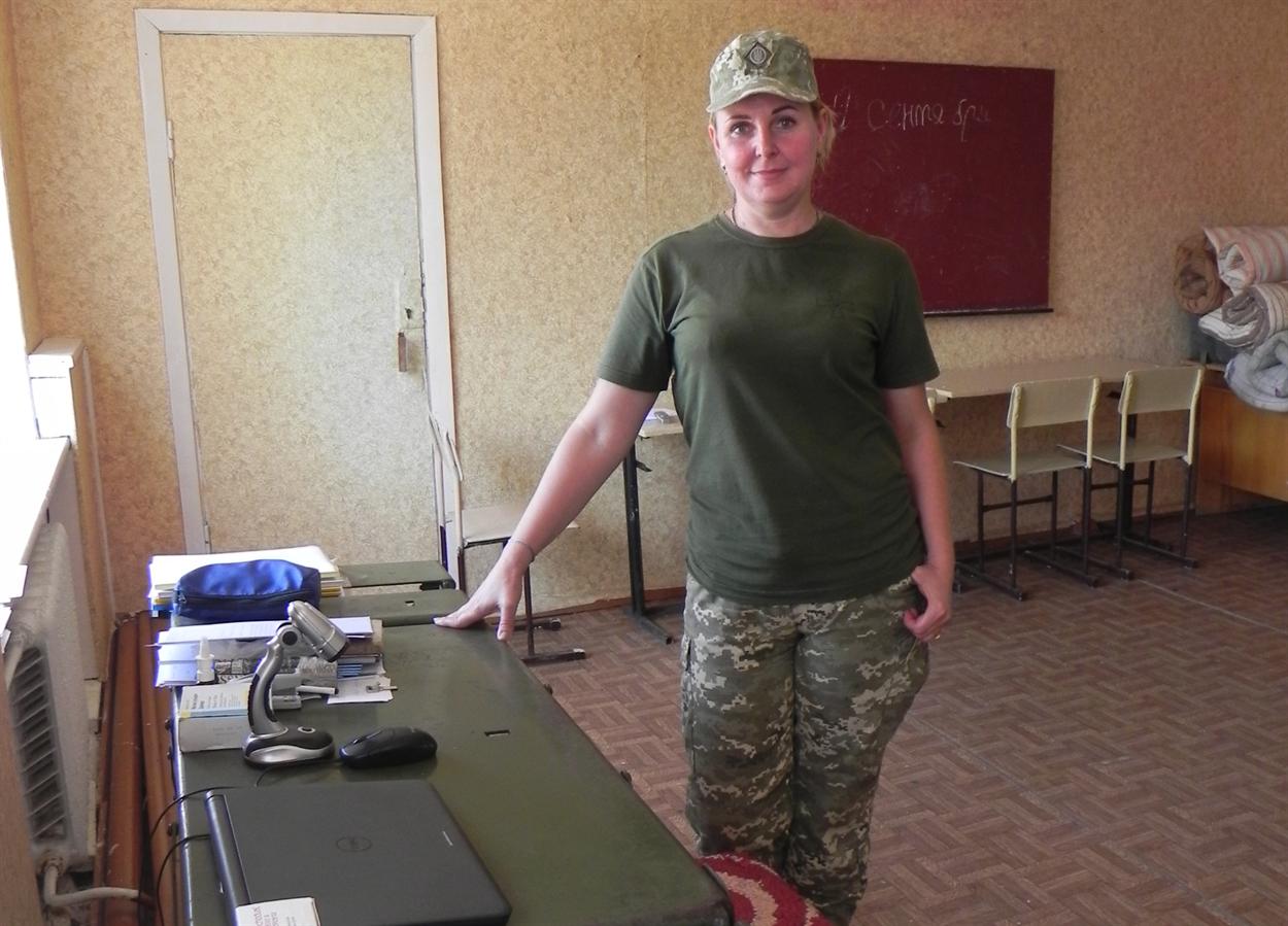 Ирина Булгакова подписала контракт на 3 года