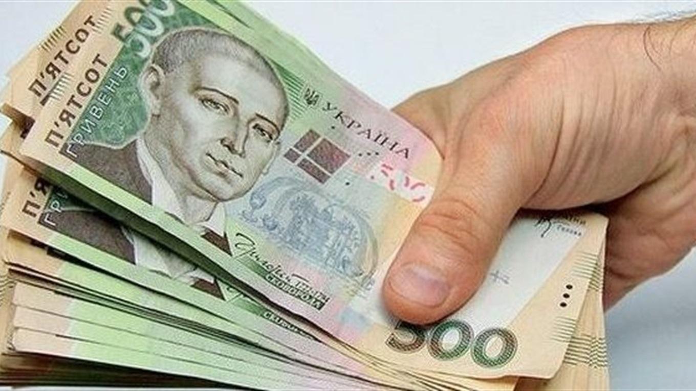 З 1 жовтня за субсидії знову платитимуть гроші. Як їх отримати?