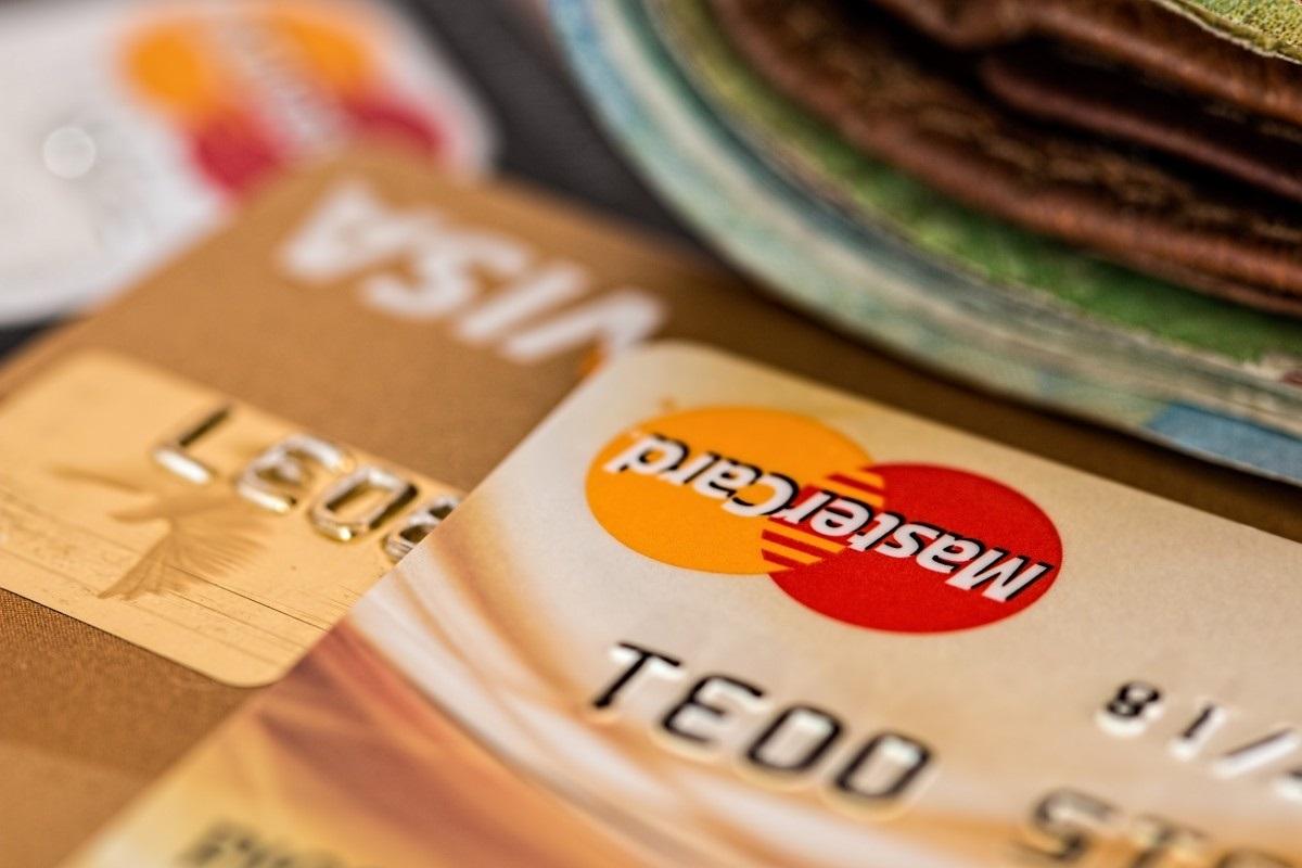 Субсидіанти можуть обирати куди їм перераховувати кошти
