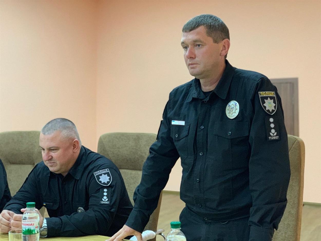 Юрій Гречишкін
