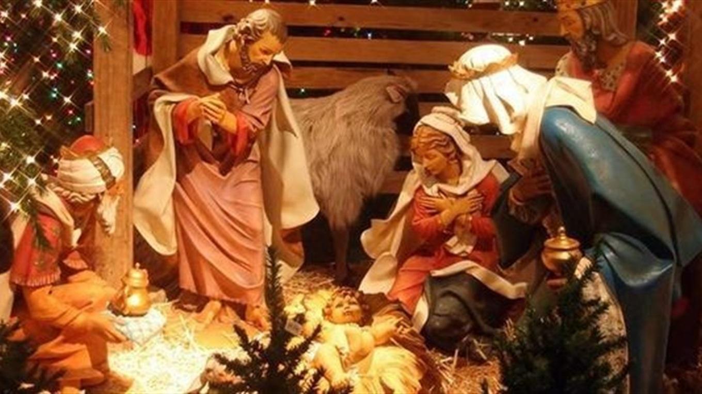 Коли святкувати Різдво правильно – 25 грудня чи 7 січня: коментар історика