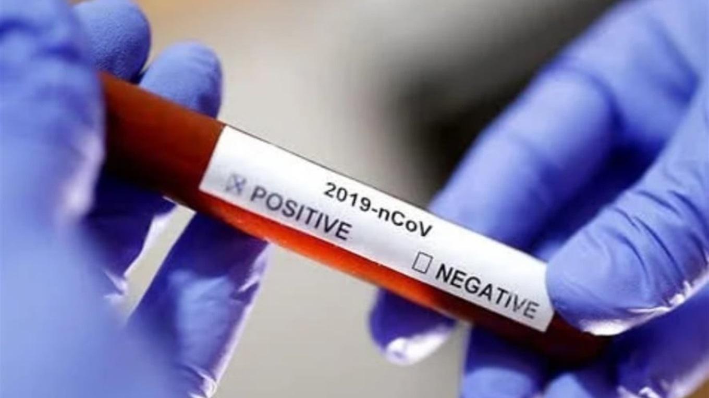 Шість лікарів Монастириської лікарні захворіли на коронавірус