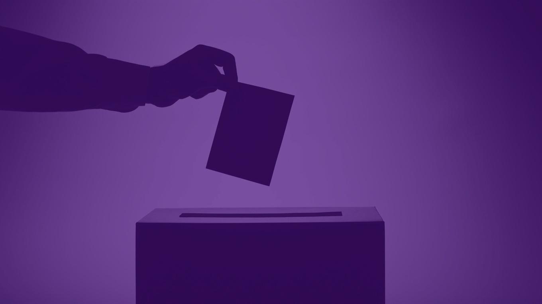 Місцеві вибори 2020: місія здійсненна? Тези експертів