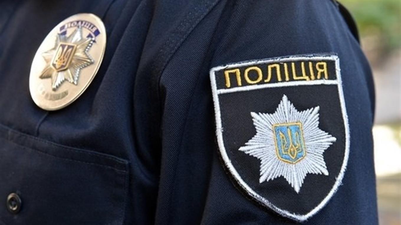 У Миколаєві поліція викрила двох розповсюджувачів дитячої порнографії (ВІДЕО)