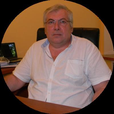 Юрій Ромаскевич