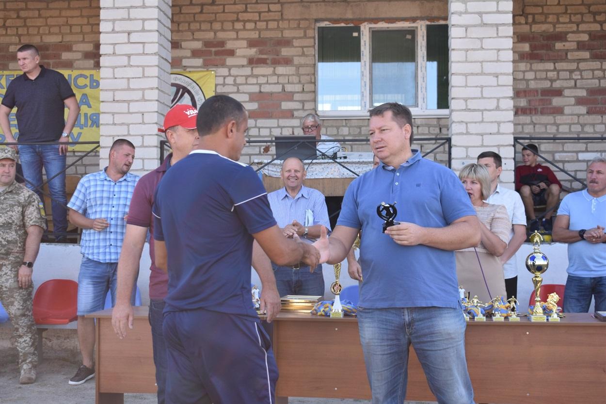 Юрій Сердюк, Юрій Бездольний, Андрій Гордєєв