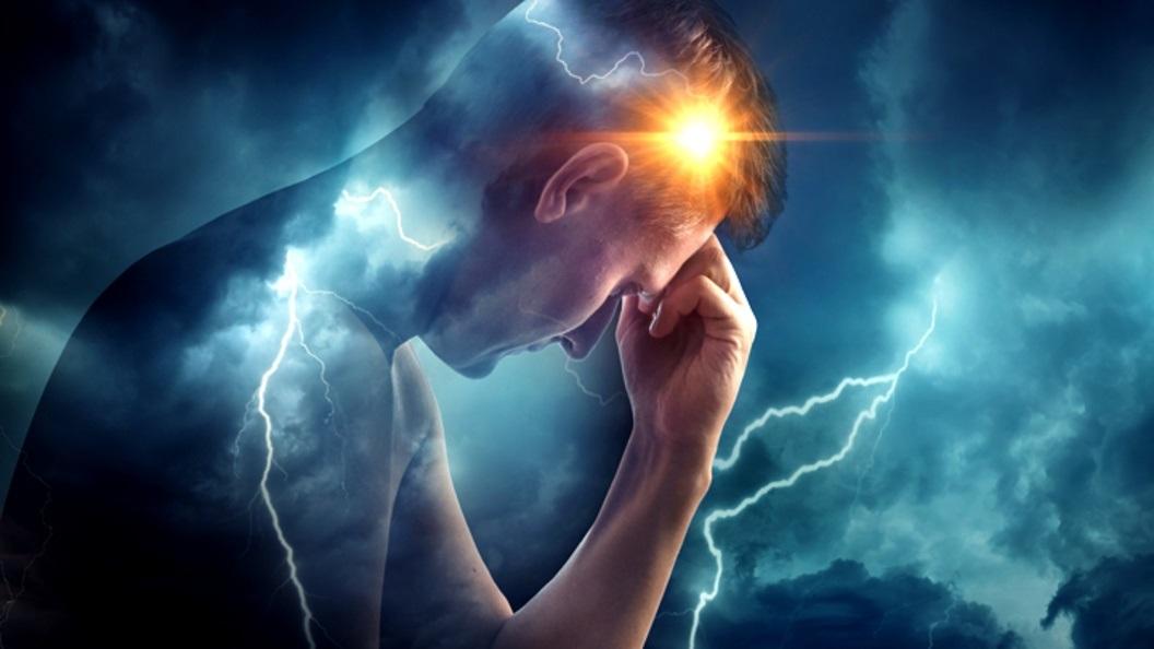 Метеозалежність — причини, симптоми, як боротися