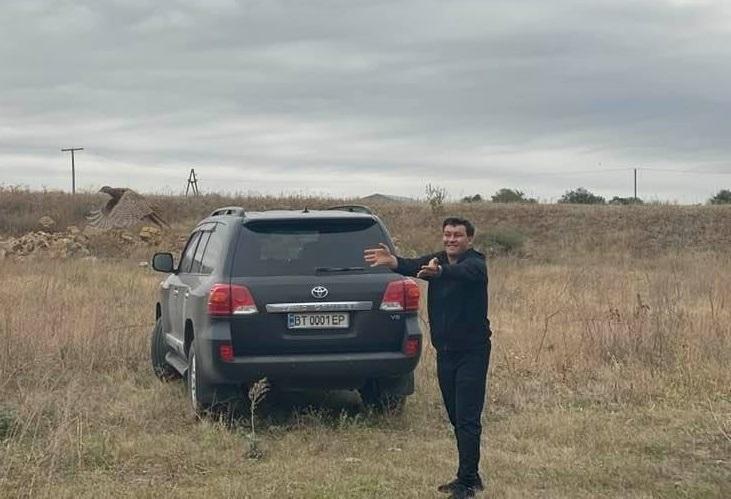 Валерій Тимошенко: поки полювання на фазанів заборонено