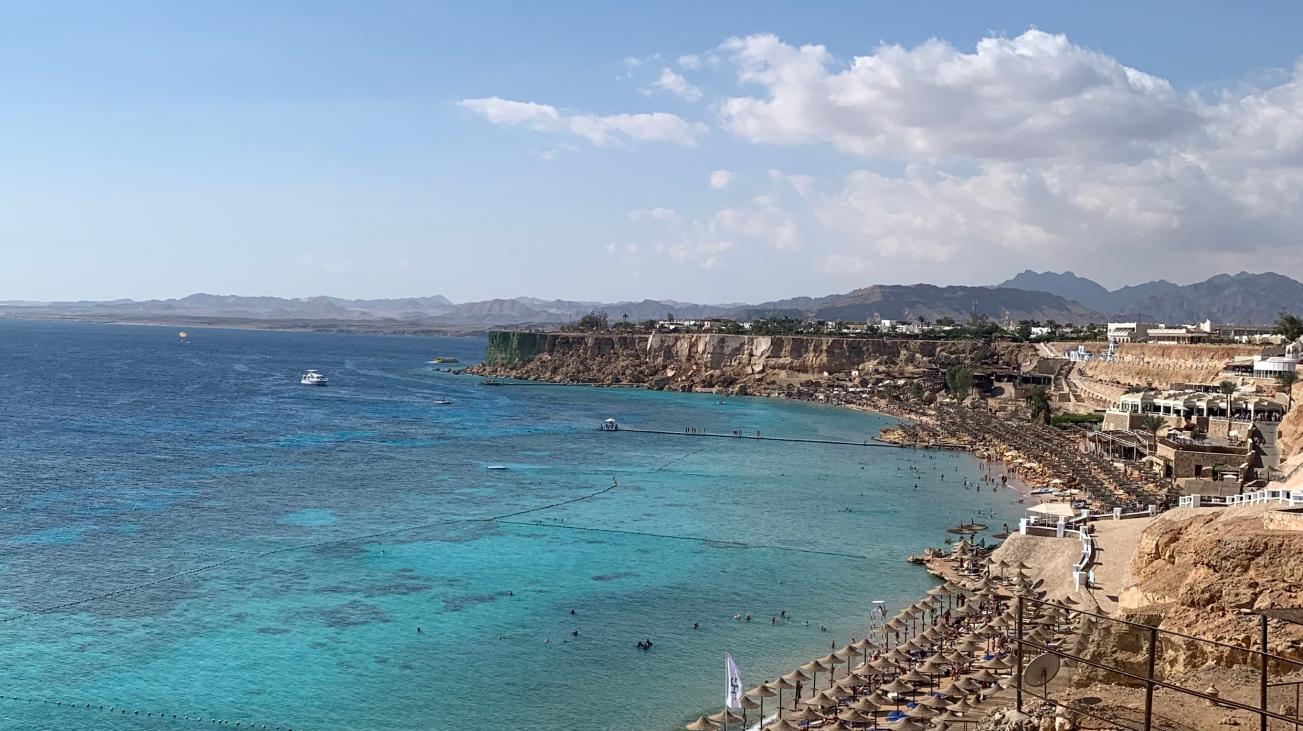 Недвижимость в египте у моря недорого купить капсульный отель аэропорт дубай