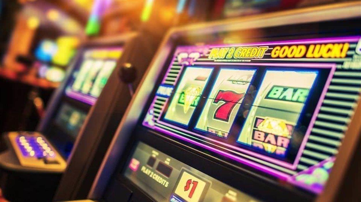 игровые автоматы играть бесплатно бонус за регистрацию