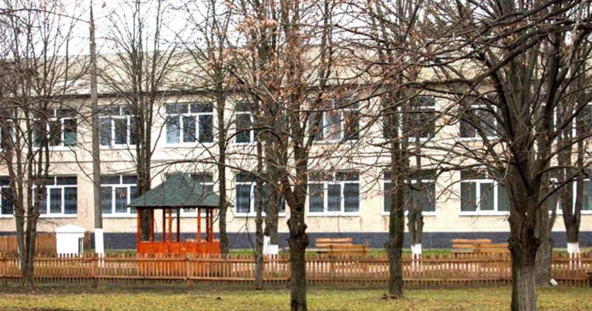 Депутати виділили кошти Пальмірському будинку престарілих на утримання мешканців Золотоніської ОТГ