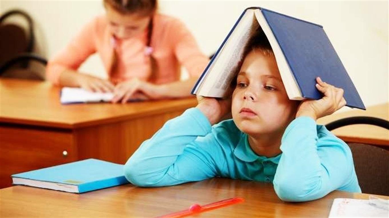 Навчання у дві зміни і уроки по 30 хвилин – у Франківську ...