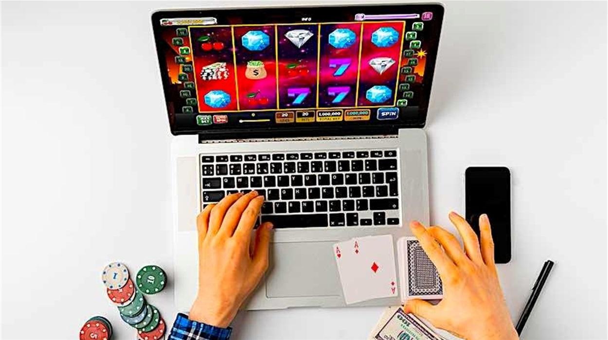 Как выбрать лучшие онлайн казино | Измаил.City