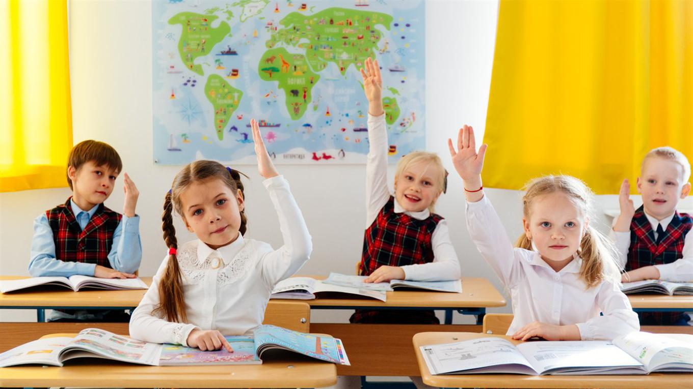 МОН надає відповіді на поширені запитання щодо Державного стандарту базової середньої освіти