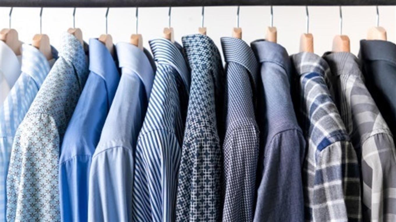 Качественная мужская одежда бу из Европы   Измаил.City