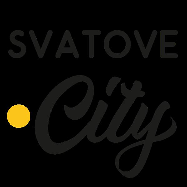 Svatove.city