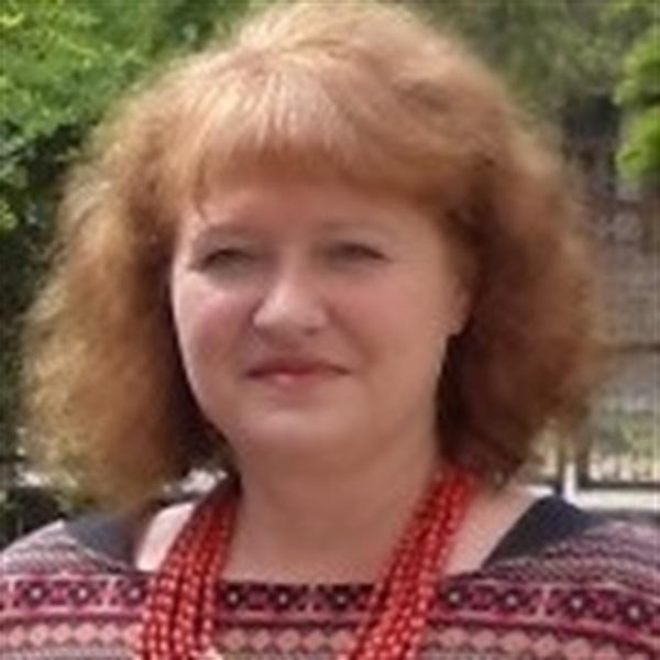 Людмила Петрова, директор ЦБС
