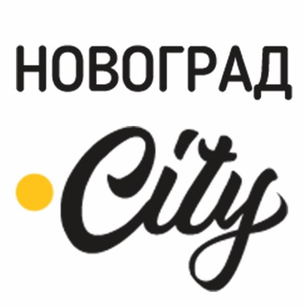Novograd.City