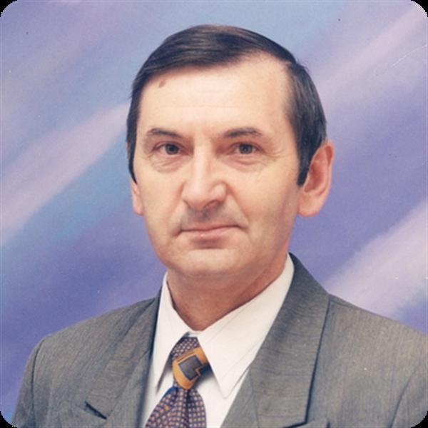 Олександр Гунько