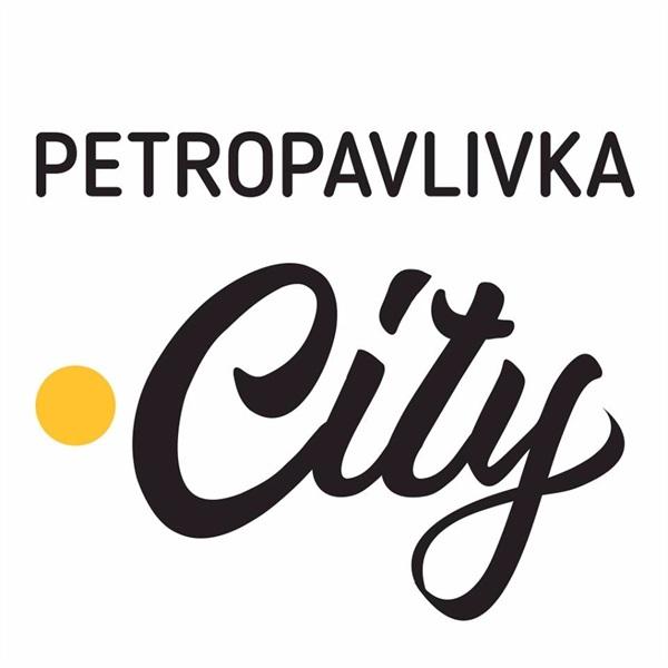 Petropavlivka.City