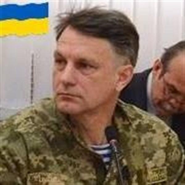 Сергій Цигіпа