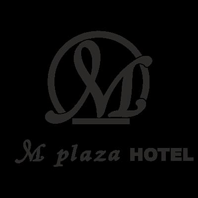 Гостинично-ресторанный комплекс M plaza в Волновахе
