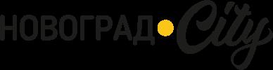 У Новограді формують окремий батальйон територіальної оборони
