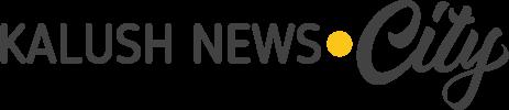 У Боднарові фура в'їхала у маршрутку:  загинула жінка, ще двоє пасажирів травмовані