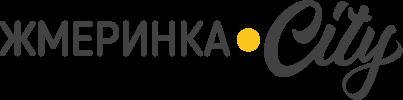 Український гопак жмеринчан побачили в самому серці Туреччини